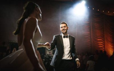 Maja + Roko – Wedding day – Zagreb, Kornati
