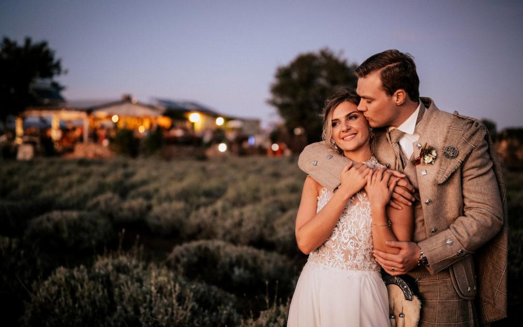 Hayley + Christopher – Wedding Video – Hvar